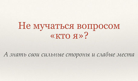 photo_2020-04-07_00-35-36.jpg