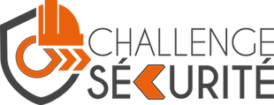 logo vect challenge securite_sept 2017.p