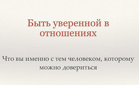 photo_2020-04-07_00-36-09.jpg