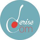 logo-cerise-sur-la-com_bleu eau72dpi.jpg