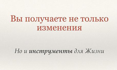 photo_2020-04-07_00-33-50.jpg