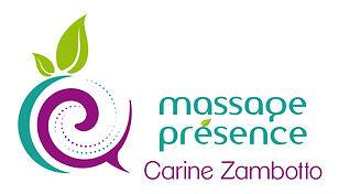 logo-carine-zambotto.jpg