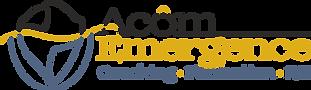 logo-acom-emergence.png