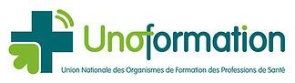 logo unoformation OK.jpg