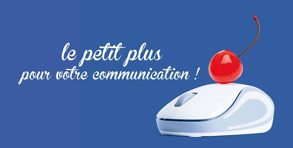 page-accueil-cslc2bleu.jpg