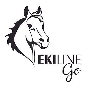 Logo EKILINE Go_juillet 2018.jpg