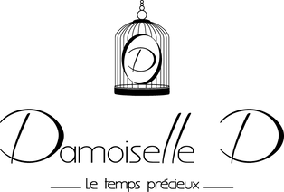 Logo Damoiselle D.png