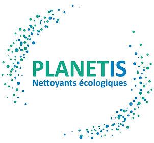 logo-planetis.jpg