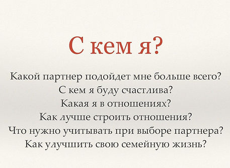 photo_2020-04-07_00-29-56.jpg