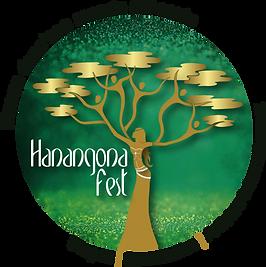 Logo hanangona fest_vect.png