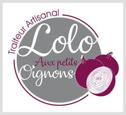Logo lolo aux petits oignons_juillet 201