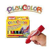 playcolor 6 (1).jpg