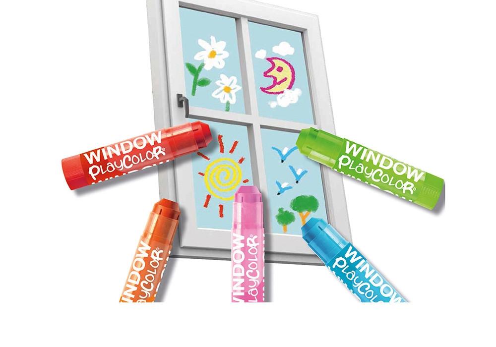 playcolor window (1).jpg