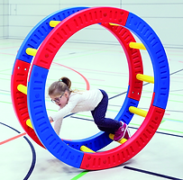 balance wheel 3.png