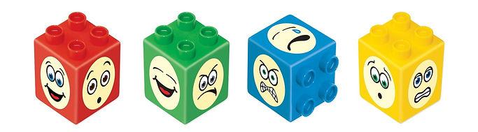 cube emotions.jpg
