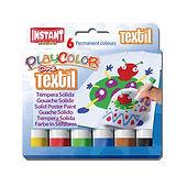 playcolr textil 6.jpg