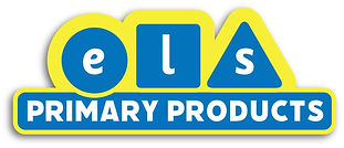 ELS Primary Logo.jpg