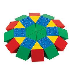 cube 8.jpg