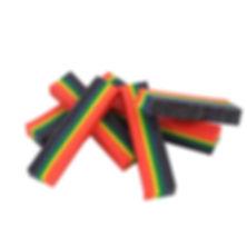 rainbow-crayons pack of 10.jpg