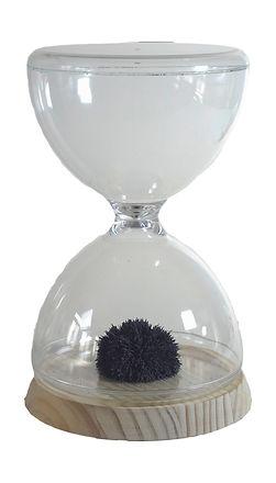 magnetic timer 3.jpg