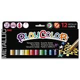 metallic playcolor 2.jpg