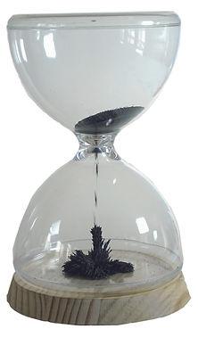 magnetic timer 1.jpg
