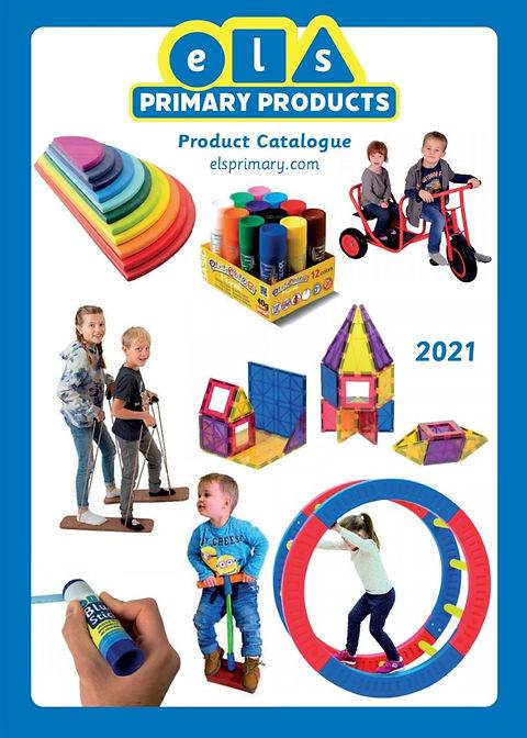 catalogue 2021.jpg