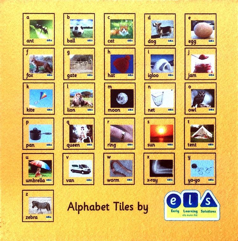 carpet tiles 1.jpg