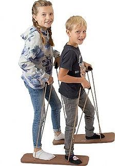 team walker 1.jpg