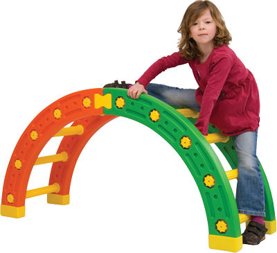 balance wheel 1.jpg