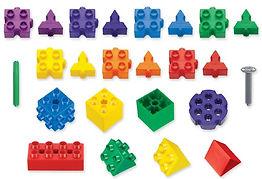 thumbnail_Starter Gear pieces.jpg