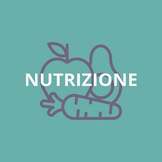 box nutrizione.png