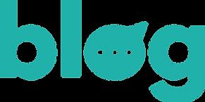 new_logoblogescogito.png