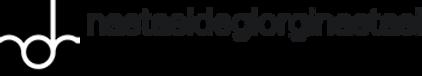 logo_ndnlex.png