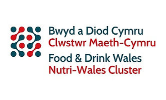 F&D NUTRI-WALES Cluster Logo small.jpg