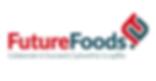 FFP-Final-Logo small.png
