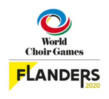 WCG-Flanders-2020_edited.jpg
