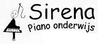 logo3 Sirena.JPG