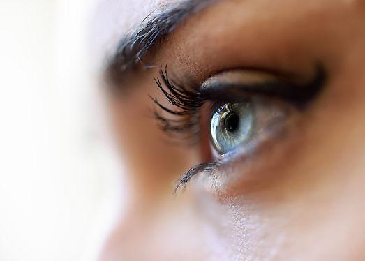 blue-eye-close.jpg