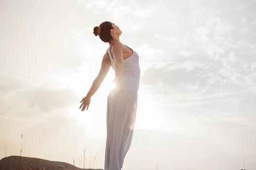 peaceful-woman-taking-deep-breath_edited