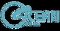 logo-ocean.png