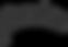 Perrier_logo_Grey.png