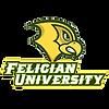 Felician-University.png