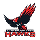 Howard-College_Logo_Primary-1024x1024.pn