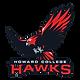 Howard-College_Logo_Primary-1024x1024.pn