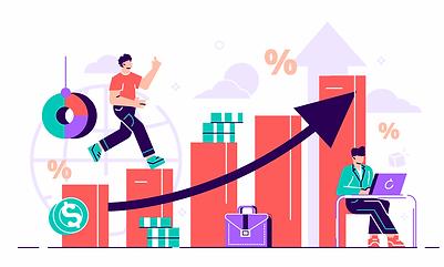 sales-forecasting-strategies.png