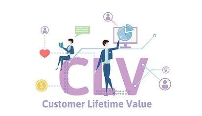 CLV.jpg