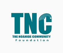 TNC Foundation Teal cleaned flat white b