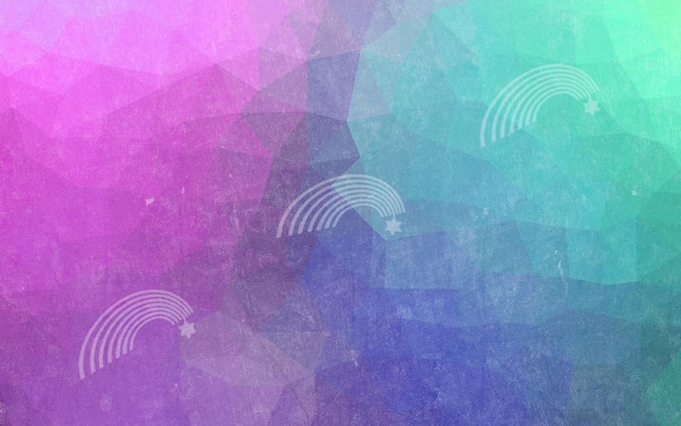 magen colorful background 3 logo_edited.png