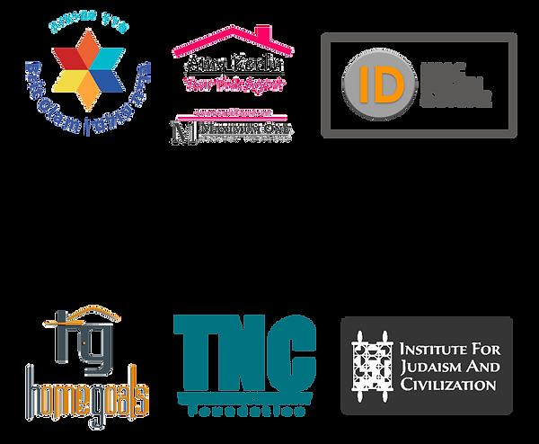 Sponsors 2021 - 3.png